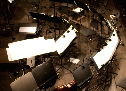 teatro_orchestra_bologna-11