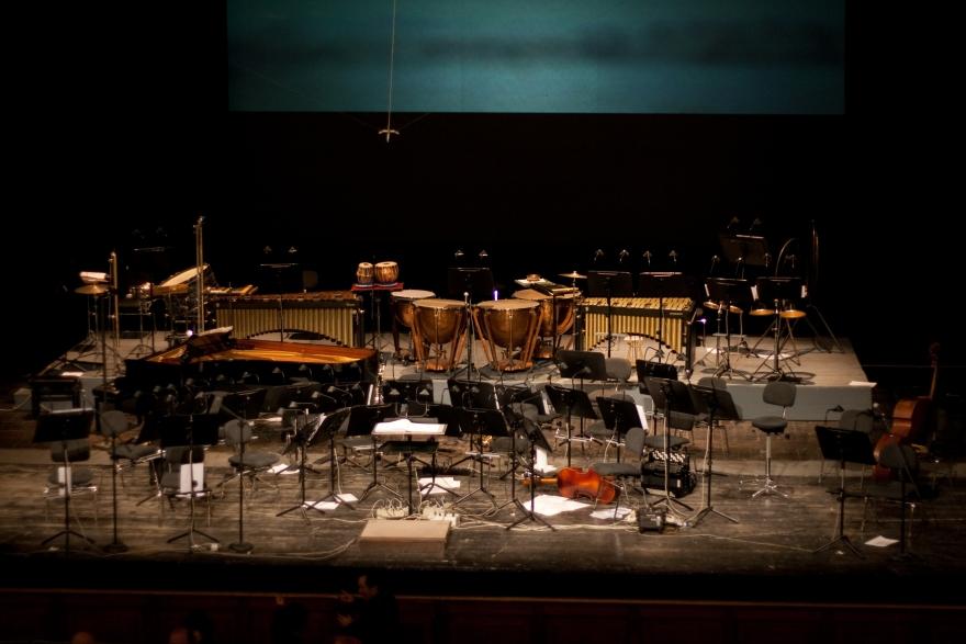 teatro_orchestra_bologna-129