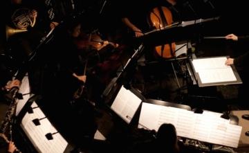 teatro_orchestra_bologna-38-e1418770102768