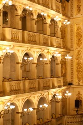 teatro_orchestra_bologna-4
