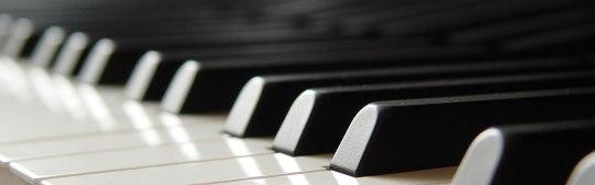 aatFl-slide-pianofortijpg